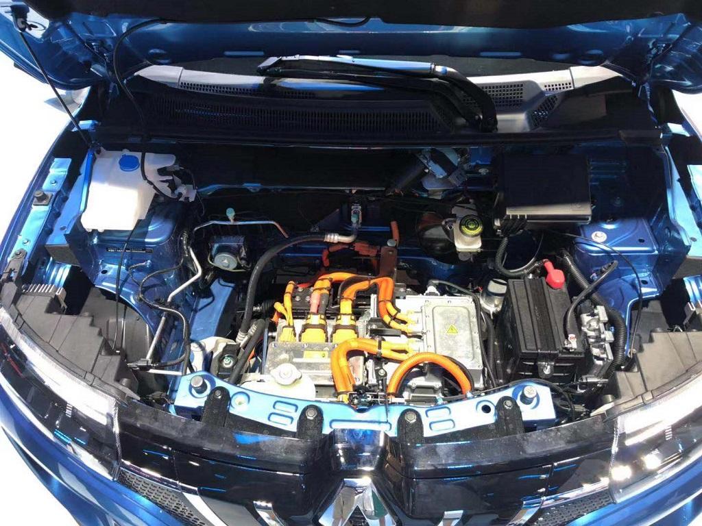 autohomecar__ChsEkV1wY_GASgWTAAL3VEoO_EY261.jpg