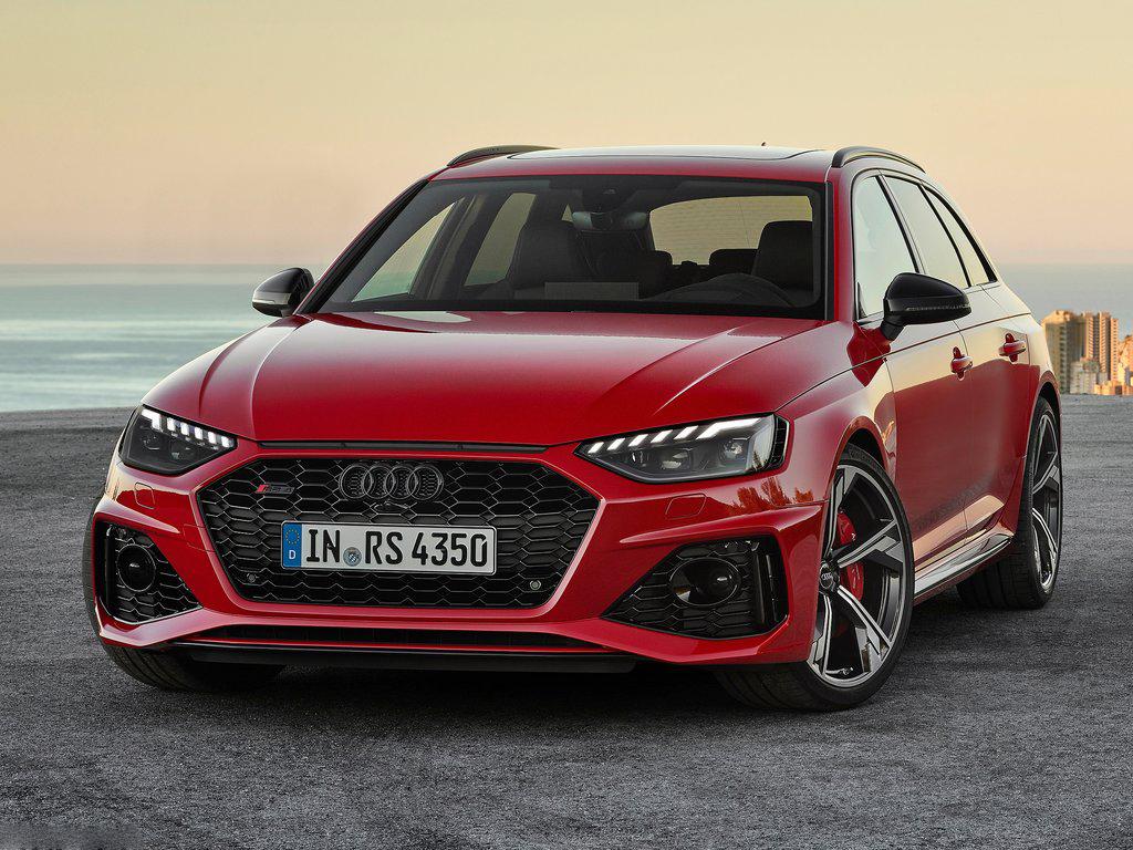 Audi-RS4_Avant-2020-1024-01.jpg