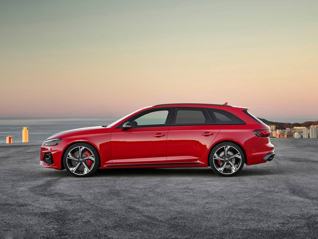 Audi-RS4_Avant-2020-1024-0c.jpg