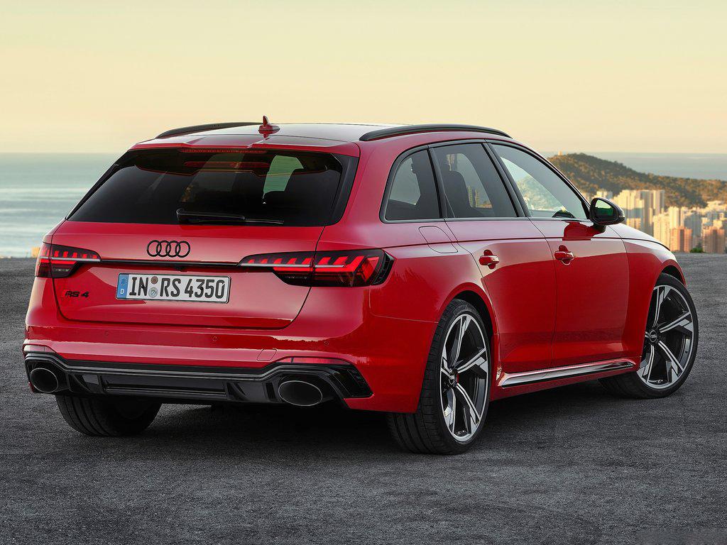 Audi-RS4_Avant-2020-1024-0f.jpg