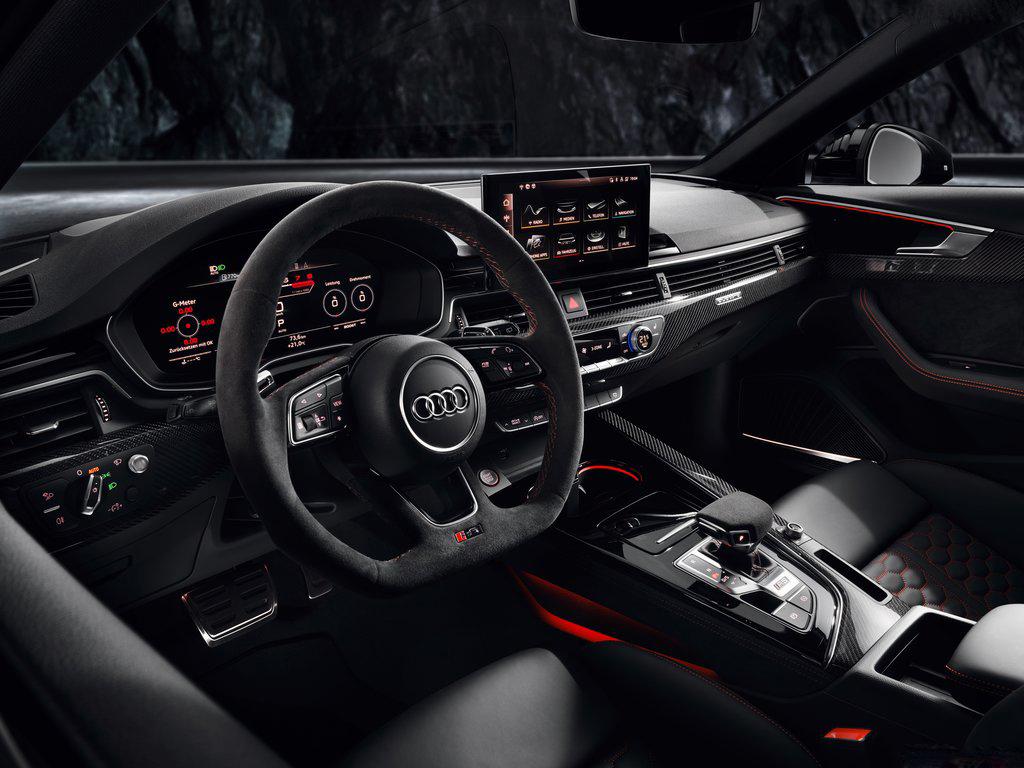 Audi-RS4_Avant-2020-1024-24.jpg