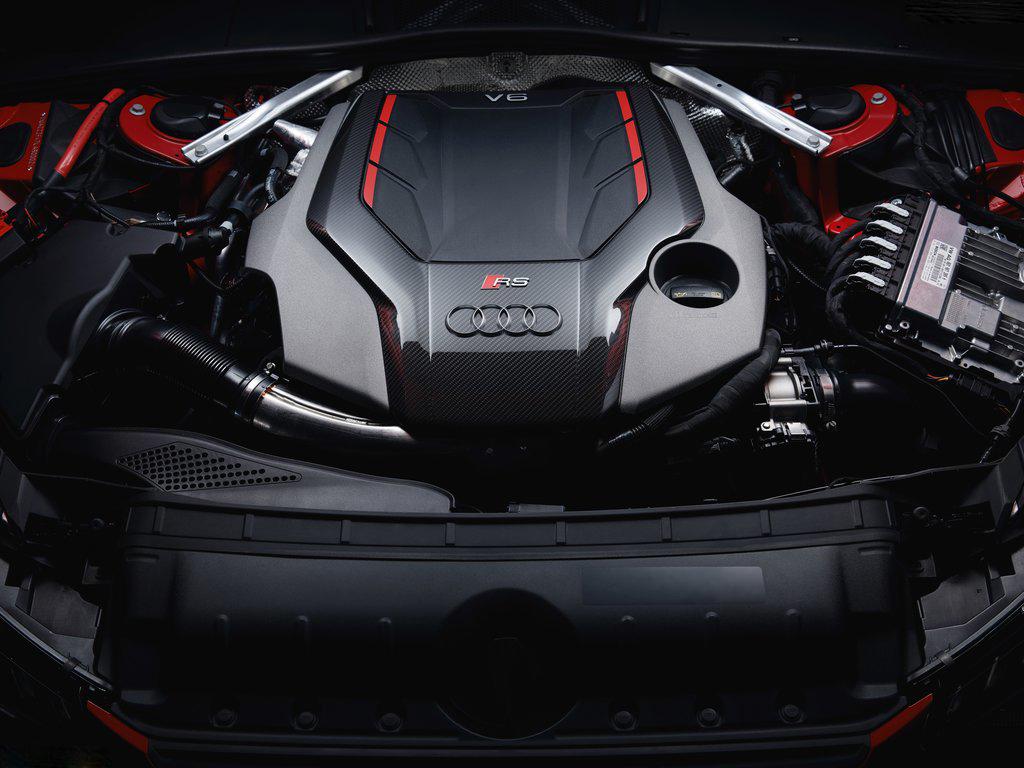 Audi-RS4_Avant-2020-1024-2d.jpg