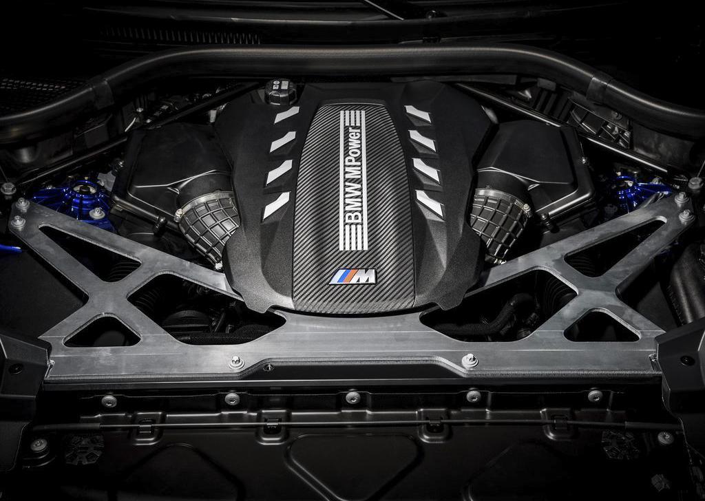 BMW-X5_M_Competition-2020-1024-44.jpg