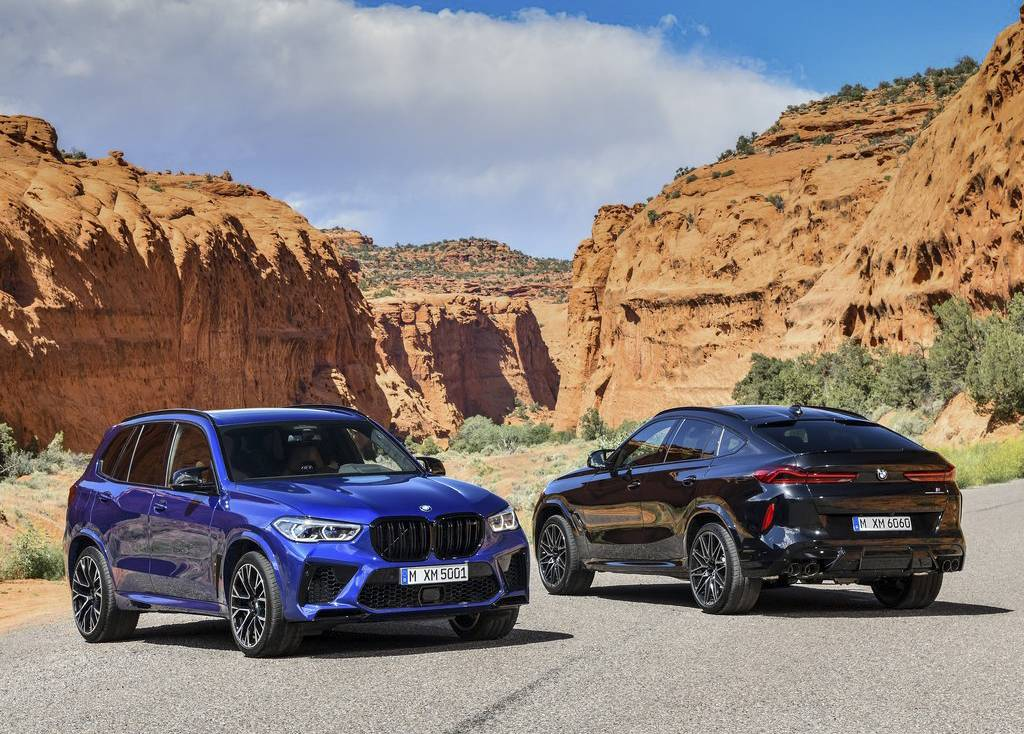 BMW-X5_M_Competition-2020-1024-2d.jpg