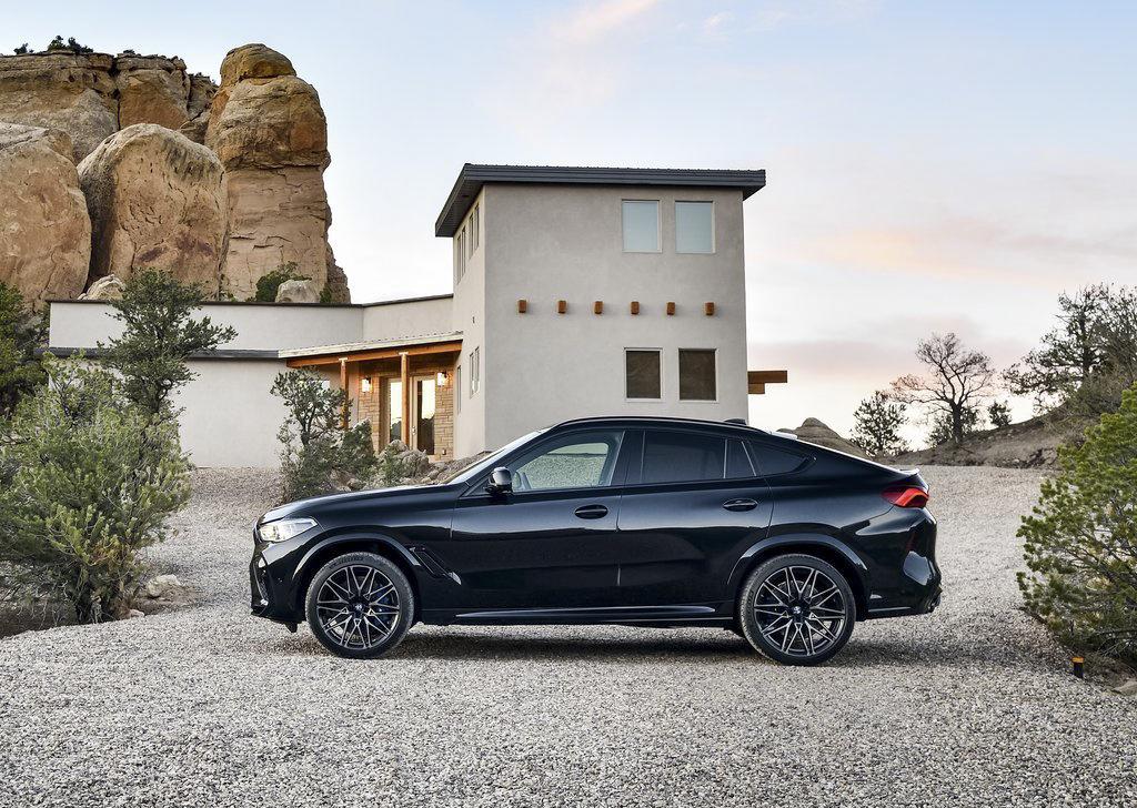 BMW-X6_M_Competition-2020-1024-10.jpg