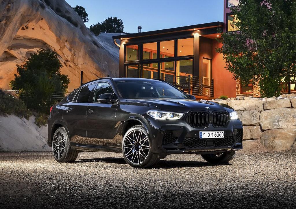 BMW-X6_M_Competition-2020-1024-01.jpg
