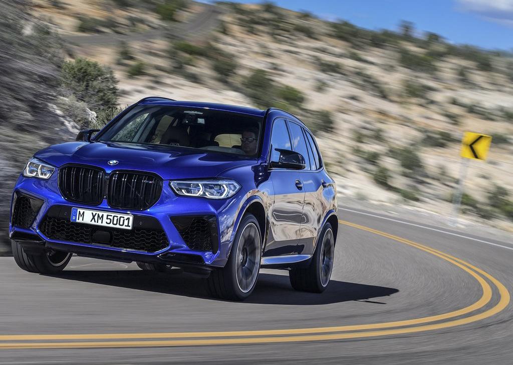 BMW-X5_M_Competition-2020-1024-09.jpg