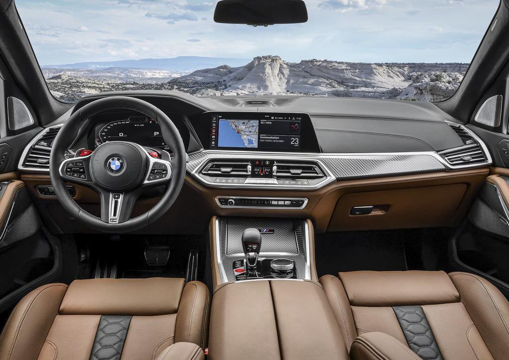 BMW-X5_M_Competition-2020-1024-35.jpg