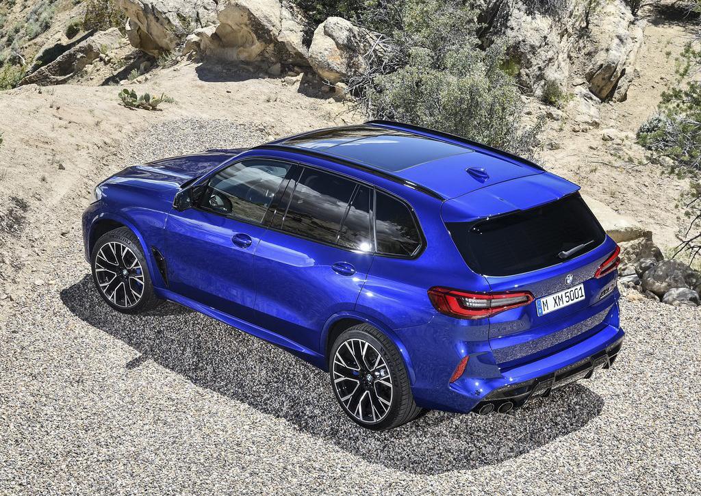 BMW-X5_M_Competition-2020-1024-19.jpg