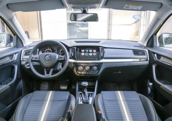 如果你也是颜控,这三款小型SUV可以关注一下!1030.png