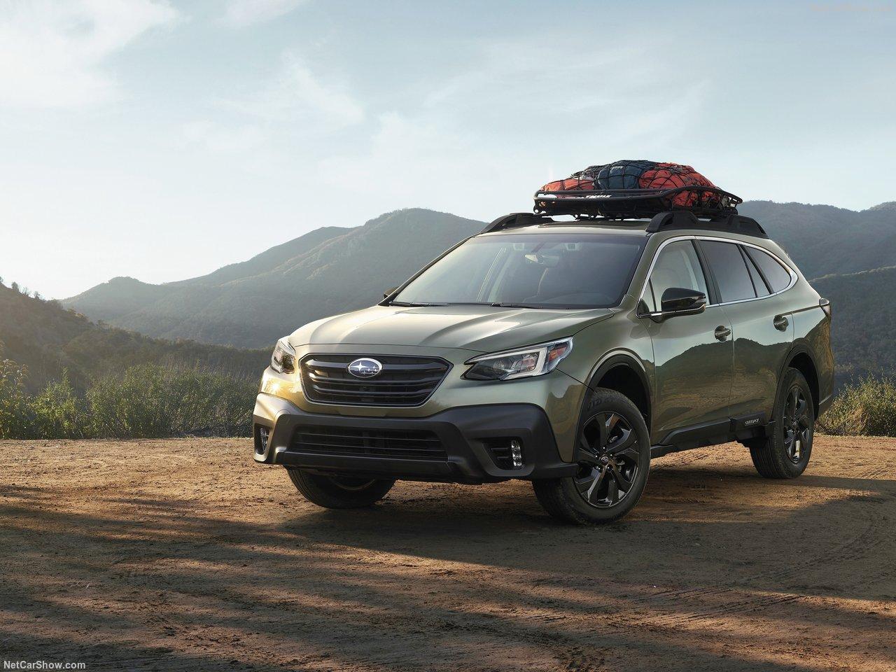 Subaru-Outback-2020-1280-02.jpg